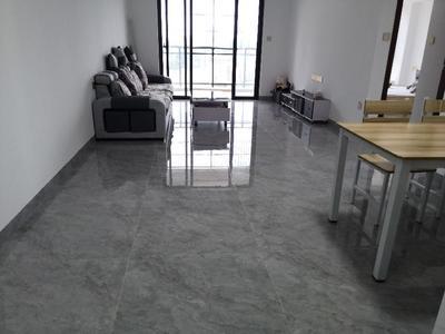 全新装修,家私家电齐全-惠州万隆新天地租房