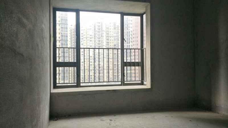 高档小区,石龙嘉华星际湾,碧桂园物业,诚意出售