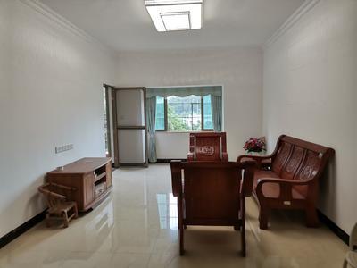 蓬江玉圭园精装3房,对流户型,户型方正-江门蓬江玉圭园二手房