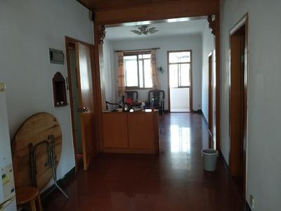德兴路 南 普装 2室 2厅 74m²-江门德兴路租房