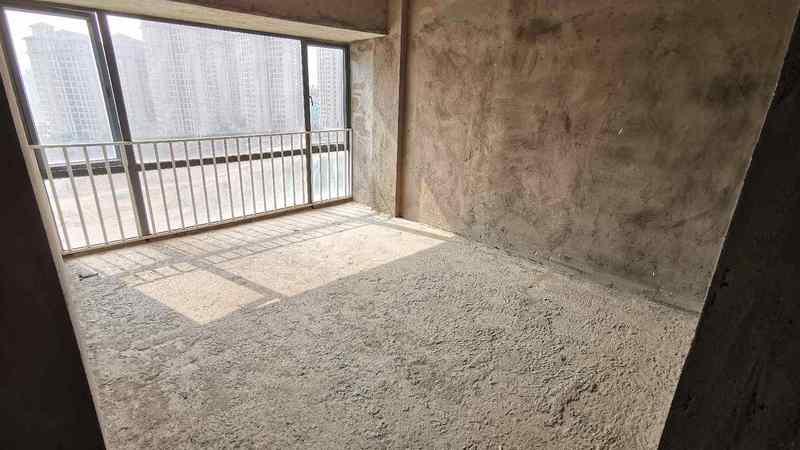 瑞亨半山1号4室2厅3卫192.84㎡