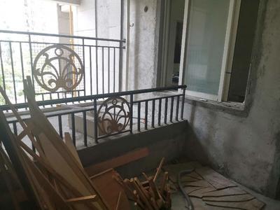 锦绣海湾城六期跃式结构房源出售-中山锦绣海湾城6期二手房