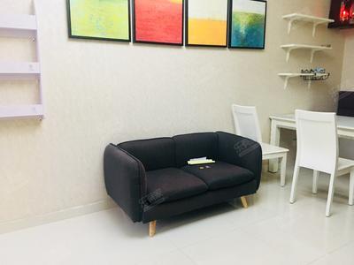 创兴时代公寓,业主诚心出售-深圳润创兴时代公寓二手房