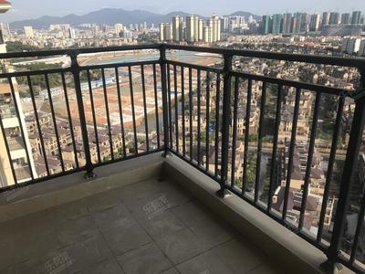 业主急租,看房方便-惠州半岛一号5期租房