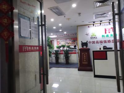 (群星广场)东精装诚心出租-深圳群星广场租房
