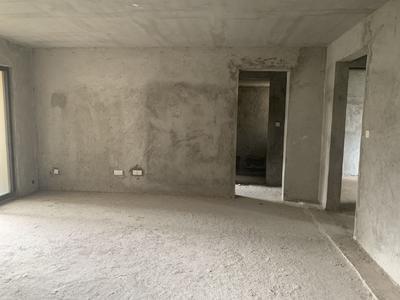 毛坯3房,业主诚心出售-惠州卓越东部蔚蓝海岸花园一期二手房