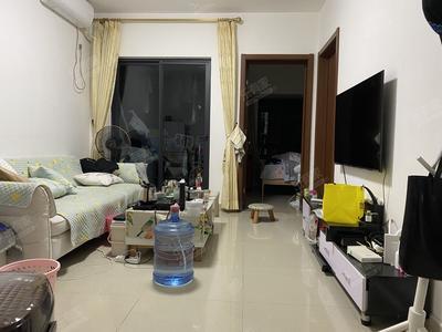 万科公园里精装二房出售-深圳万科公园里一期二手房