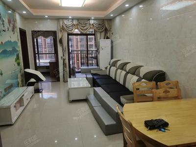 四洲密方,楼下马口对面就是市场-惠州四洲-蜜方园租房