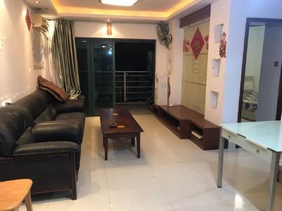 精装二房,周边配套设施齐全,适合居家-深圳金色年华家园租房