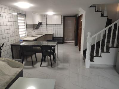 碧桂园领寓,端口位,精装3房-深圳碧桂园领寓租房