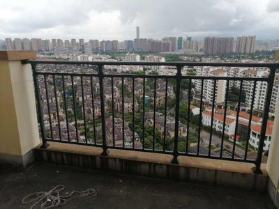 半岛一号五期品质社区,朝南好户型,毛坯两房出售-惠州半岛一号5期二手房