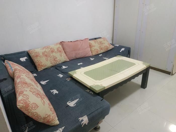 金典故事客厅-1