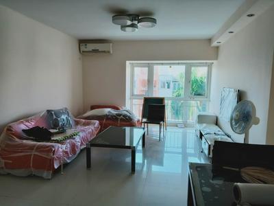 中海怡瑞三房、户型方正实用-深圳中海怡瑞山居租房