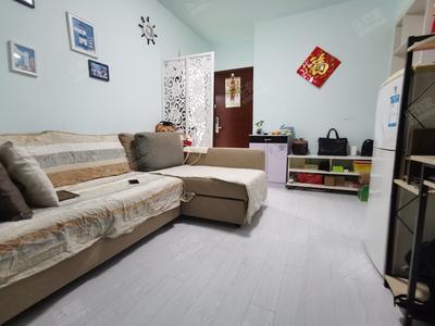 桐林城市广场精装一房出租-深圳桐林城市广场租房