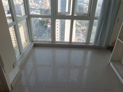 白金酒店端头一房诚心出租-深圳白金酒店公寓租房