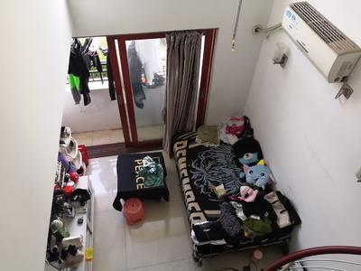 同创新作精装居家三房业主诚心出租-深圳同创新作居租房