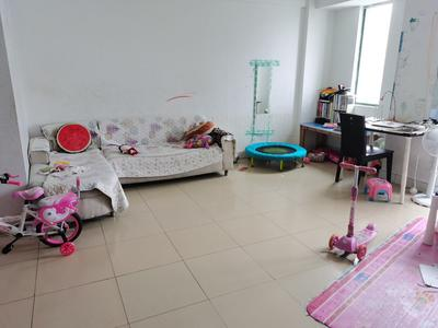赛龙豪轩,通透两房带家私出租,随时看房,拎包入住-深圳赛龙豪轩租房