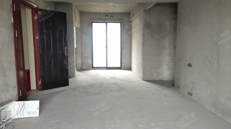 水禾园四期客厅-2