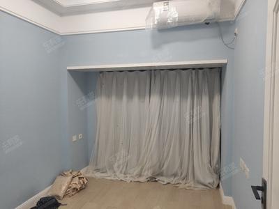 4号线地铁口佳华领域广场一房一厅出售-深圳佳华领域广场(一期)二手房
