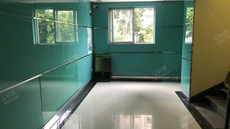 福安閣居室-1