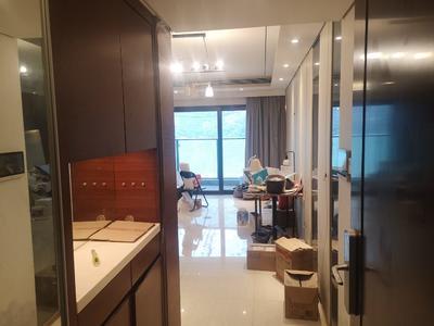 宝能城花园精装3室,看房提前联系-深圳宝能城花园(东区)租房