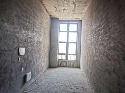 天虹旁龙光集团开发可做复式层高4.5米-深圳龙光玖云著租房