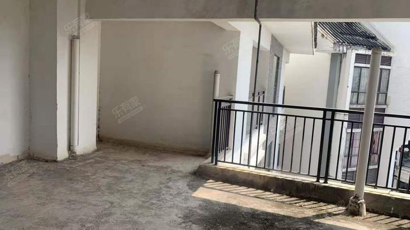 兴合坊小区居室-1