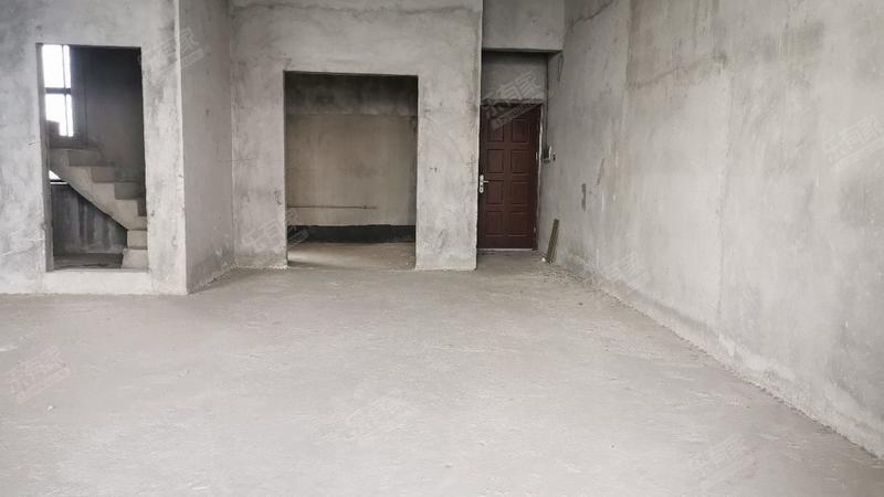 长堤1号客厅-1