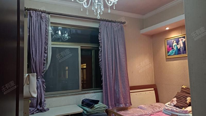 南沙碧桂园精装两房业主诚心出售