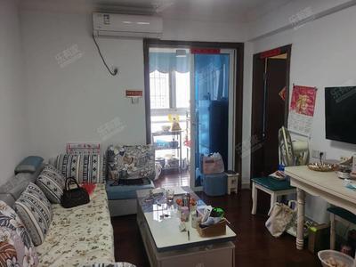 东门雅园居家单间出售-深圳一品东门雅园二手房