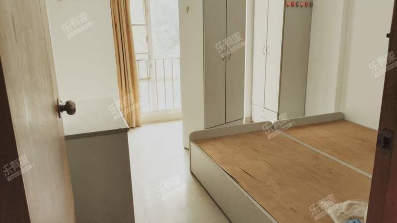 山水花城居室-2