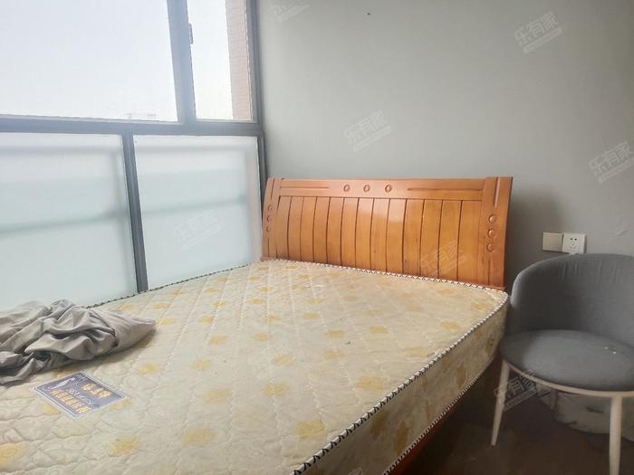 幸福港湾二期居室-1