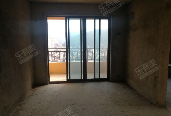 升锦园客厅-2