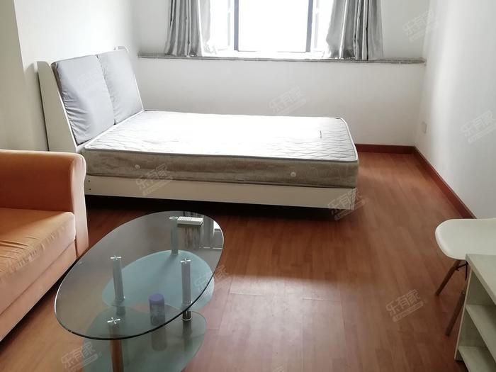雍华庭居室-1