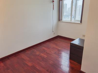 百花公寓出租-深圳百花公寓租房