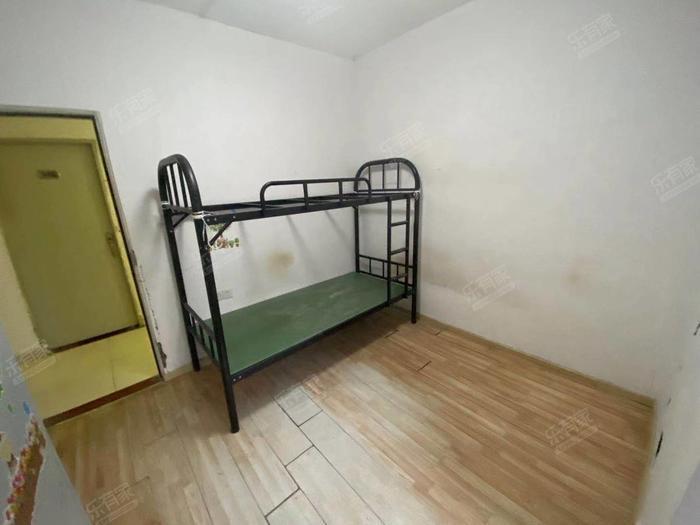 金地花园居室-1
