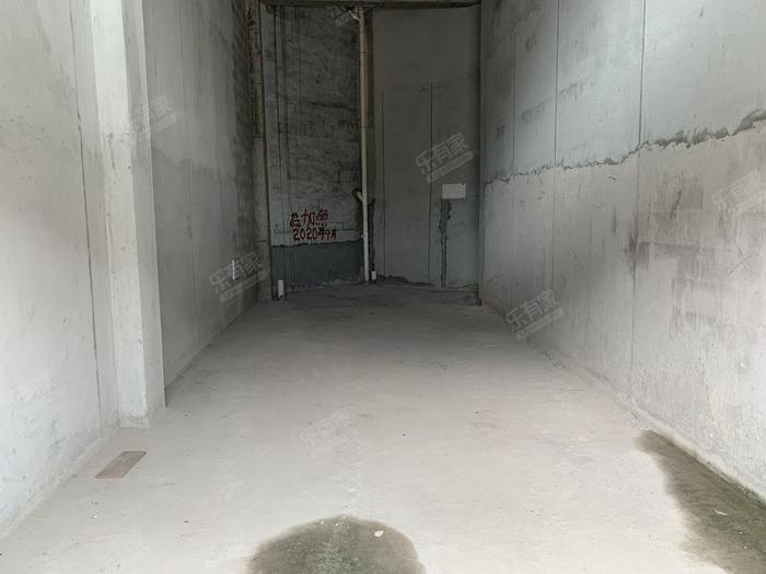 滨海城居室-1