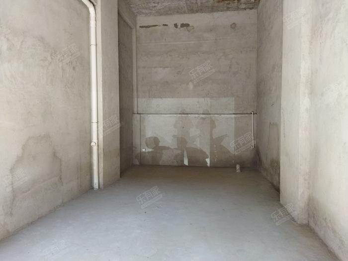经典名雅园居室-1