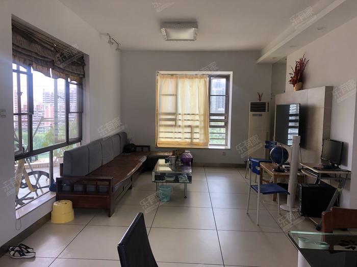 萃锦园客厅-1