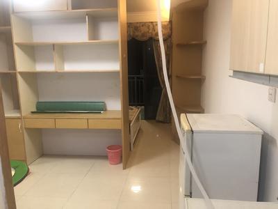 奥园精装公寓诚心出租-中山奥园爱琴湾二期租房