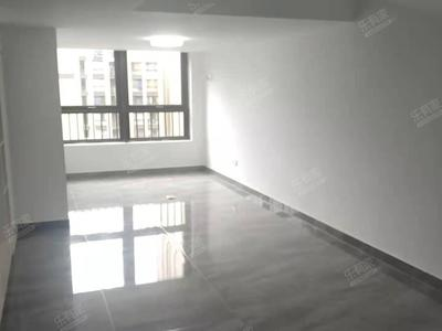 龙光玖云著公寓出售-深圳龙光玖云著二手房