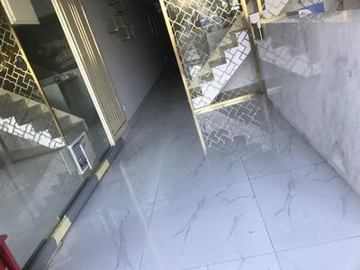 中海锦城商铺出售-深圳中海锦城二手房