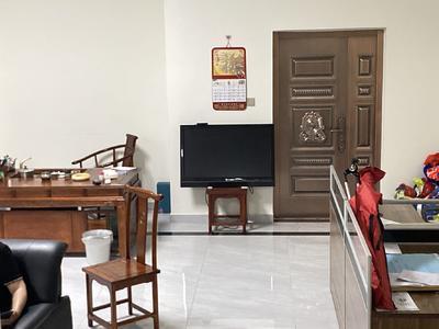房子还在出租,看房提前联系-深圳水岸新都一期租房