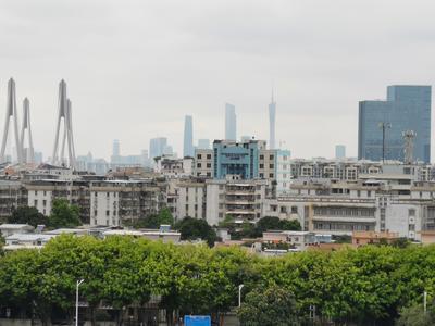 南浦站,丽江花园,环境好,吃喝玩乐应有尽有-广州丽江花园丽字楼租房