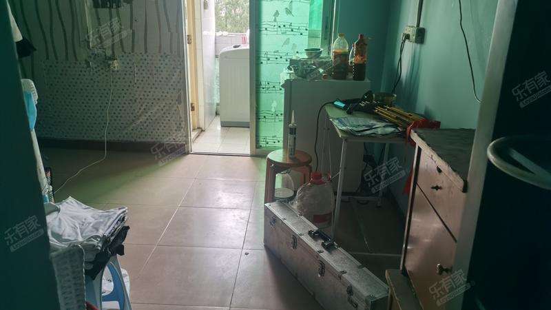 文景阁公寓居室-1