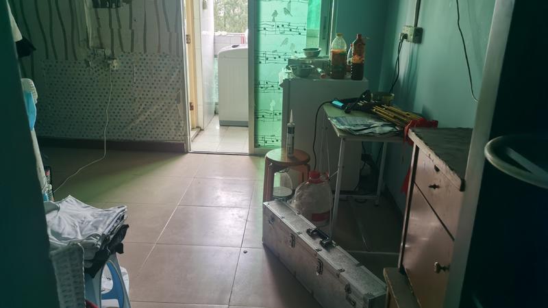 文景阁公寓视频看房