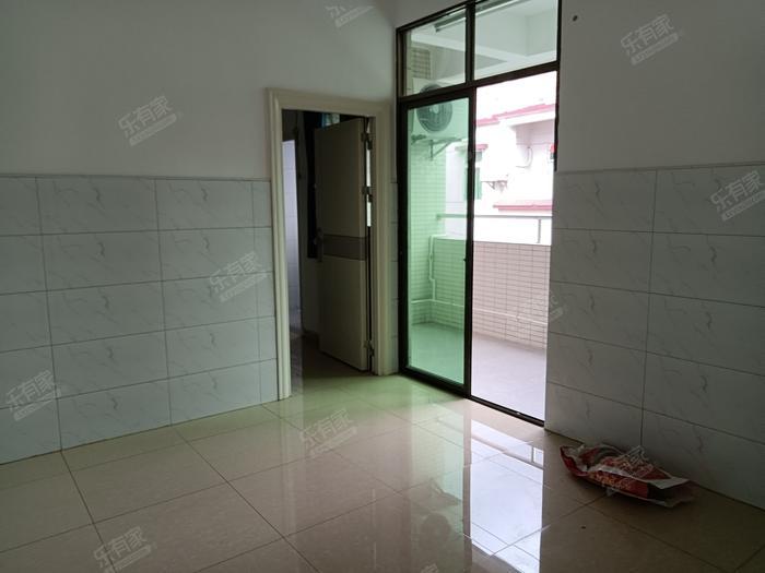 竹秀园客厅-1