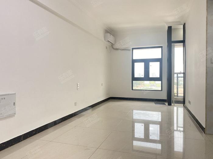 广州融创文旅城A1区居室-1