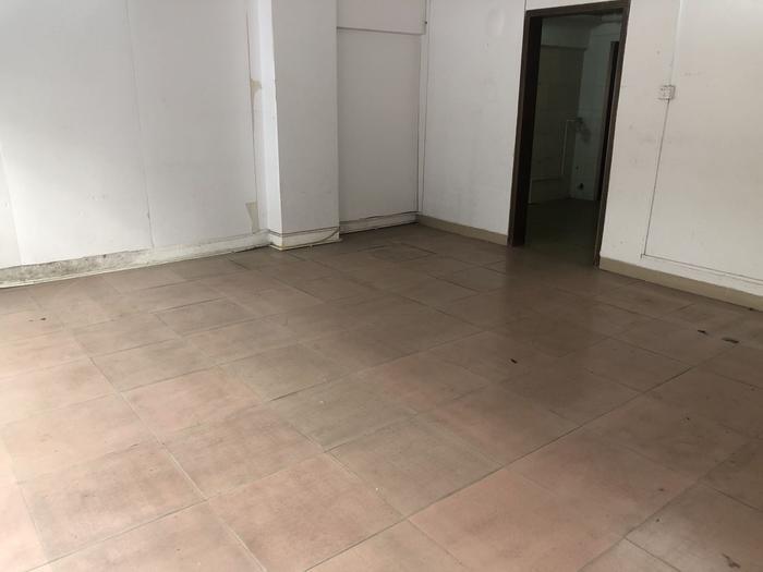 江南新邨视频看房