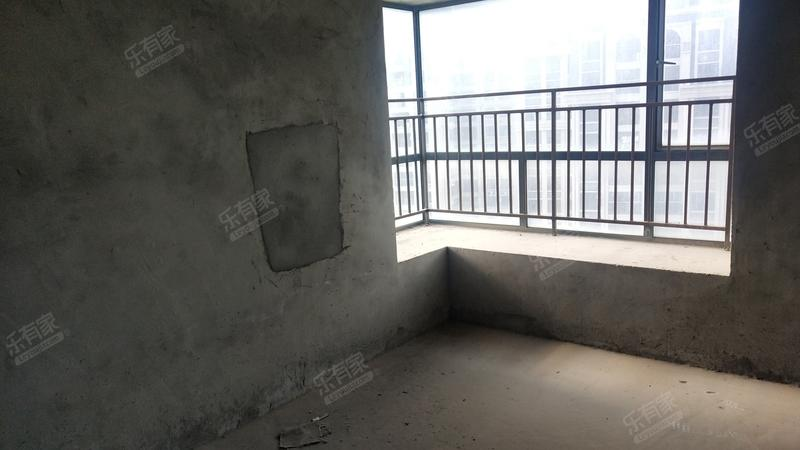 新天名城居室-1